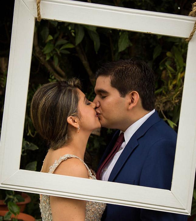 Denisse&RicardoCivil4